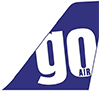 go-air.png